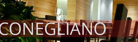 conegliano - banner