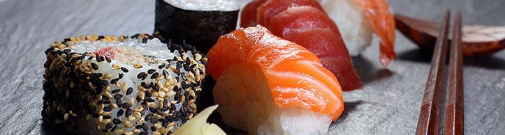 sushi-chi-s-sx