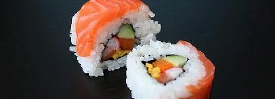 sushi-chi-siamo